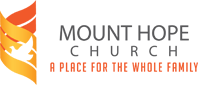Mount Hope Church